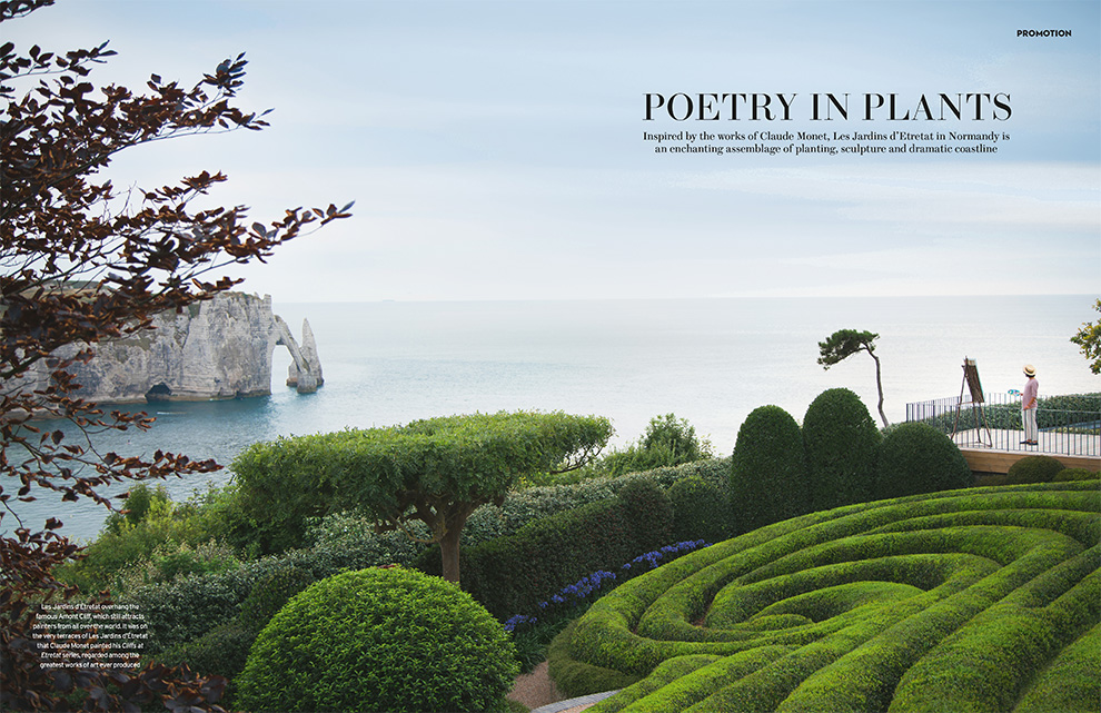 Poetry In Plants Il Nature